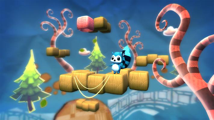 Miika - screenshot