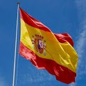 Spains Hymns icon