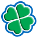SuperEnalotto Generator icon