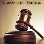 Indian Law & Articles in Hindi