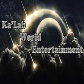 Ka'Lab World Entertainment