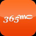 365mc비만클리닉다이어트 logo