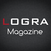 Logra Magazine
