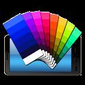 DroidSail Display Expert(Lite) logo