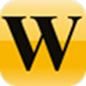 Word Scrambler icon