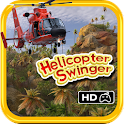 Helicopter Swinger icon