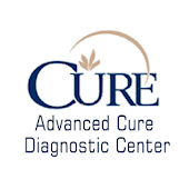 Advanced Cure Medical Center