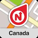 NLife Canada