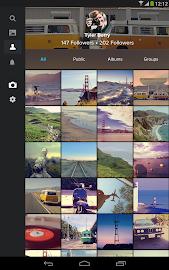 Flickr Screenshot 20