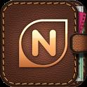 N Wallet-거래은행과 상관없는 쉬운 가입과 혜택 icon