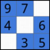 Daily Sudoku Free