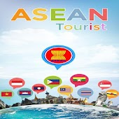 Dictionary Thai To Asean