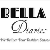 Bella Diaries