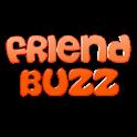 Friend Buzz icon
