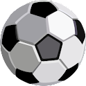 SportsPhone Demo logo