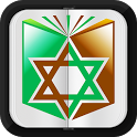 סמארט דת - SmartDat icon