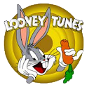 Looney Tunes classics Videos