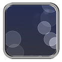 Soap Bubble Live Wallpaper icon