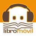 Libro Movil - Logo