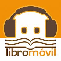 Libros y Audiolibros - Español 2.5.2