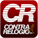 Contra-Relógio icon