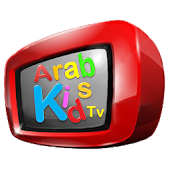 Arab Kids TV Live