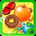 Feliz Fazenda De Frutas icon