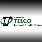 Mississippi Telco FCU Mobile icon