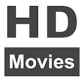 HD Movie