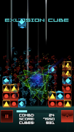 Rocket Cube Screenshot 13