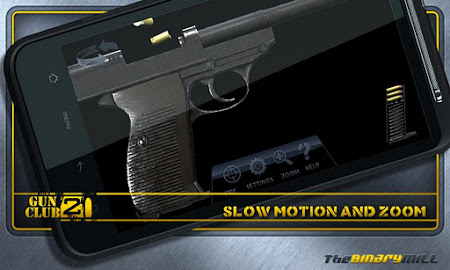 Gun Club 2 2.0.3 screenshot 327402