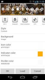 SwitchPro Widget Screenshot 3
