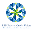 RTP Federal Credit Union icon