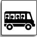 Taoyuan E-Bus logo
