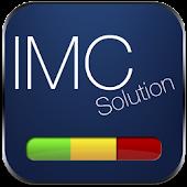 IMC Solutions