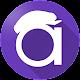 Andrognito 2 - Hide Files v1.2.0
