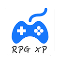 Neko RPGXP Player icon