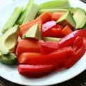 Best Foods To Lose Weight icon
