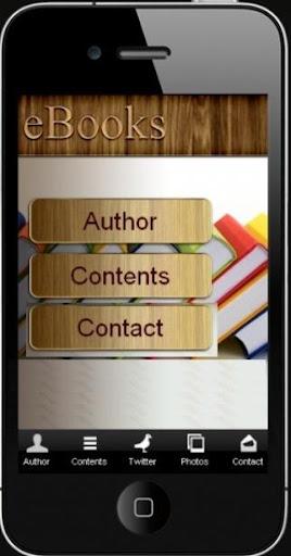 eBooks Conversion Service