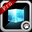 【数量限定】スマホ最適化ボックスPro icon