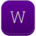 Wax Icon Pack icon
