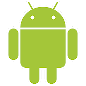 Mesin Kasir Android Mobile POS