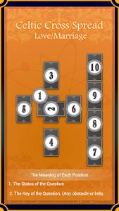 Tarot MAX v1.3.1