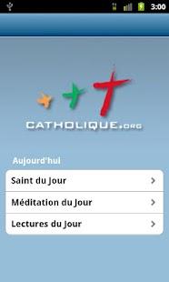 Catholique.org