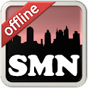 San Marino Guide icon