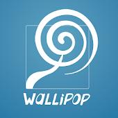 Wallipop