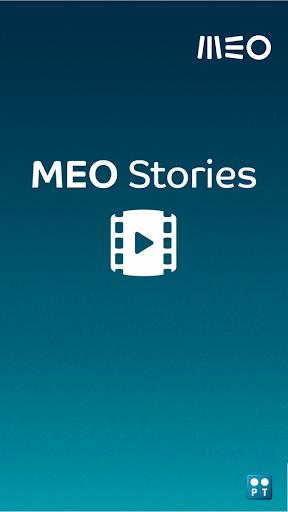 MEO Stories