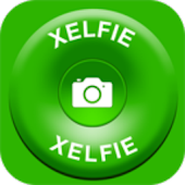XelfieDSLR - XSC100A