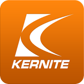 Kernite Lubrication Calculator
