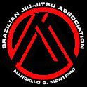 BJJ COACH ASSOC. JIU JITSU icon